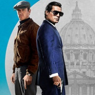 Game The Man from U.N.C.L.E. Mission: Berlin