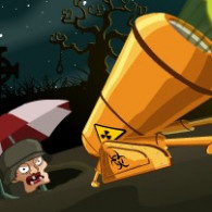 Play Zombie Fever
