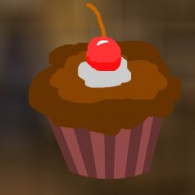 Clicker of Cupcake Empire 2