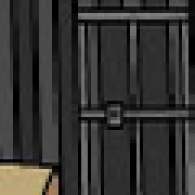 Онлайн игра Jail Escape
